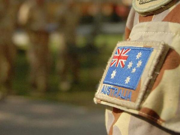 Avstraliya ordusunun 9 hərbçisi İNTİHAR ETDİ