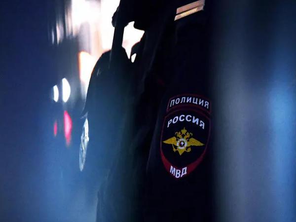 Rusiyada kişi 6 uşağı girov götürüb - VİDEO