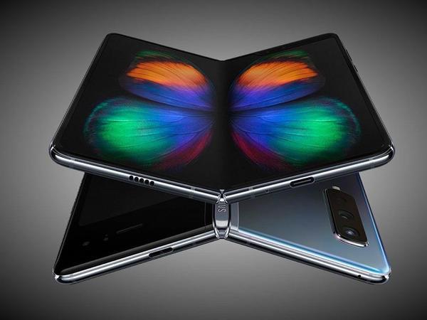Galaxy Z Fold 3 smartfonu Galaxy Note seriyasını tamamilə ləğv edəcək