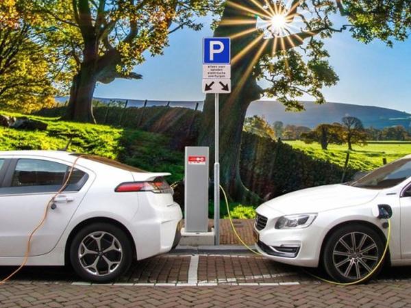 Avropada elektromobillərin sayına görə lider ölkə açıqlandı
