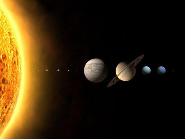 Alimlərdən nadir astronomik hadisə barədə xəbərdarlıq