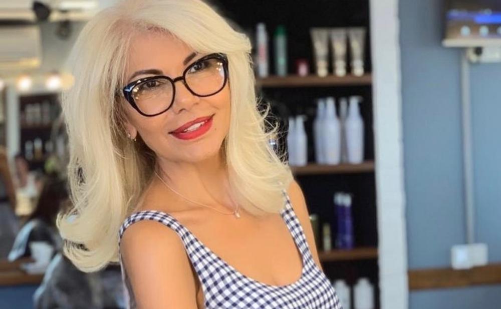 """""""Onların yer aldığı filmlər Azərbaycanda qadağan olunsun"""" - Nərgiz Cəlilova"""