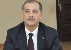 Vilyam Hacıyev koronavirusa yoluxdu