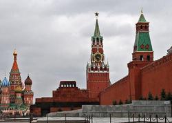 Rusiyada vergi daxilolmaları kəskin azalıb