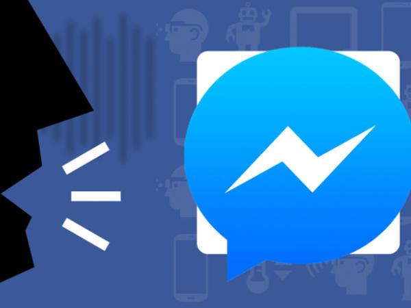 """""""Facebook Messenger""""də boşluq """"Android"""" istifadəçilərini izləməyə şərait yaradıb"""