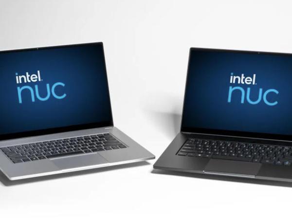 """Intel"" çipli noutbuk nümayiş olunub"