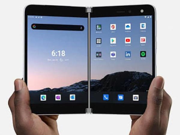 Microsoft-un problemli smartfonu Avropada satışa çıxarılacaq