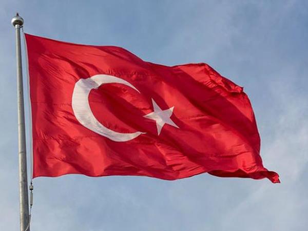 Türkiyə səfirliyi Azərbaycanı təbrik etdi