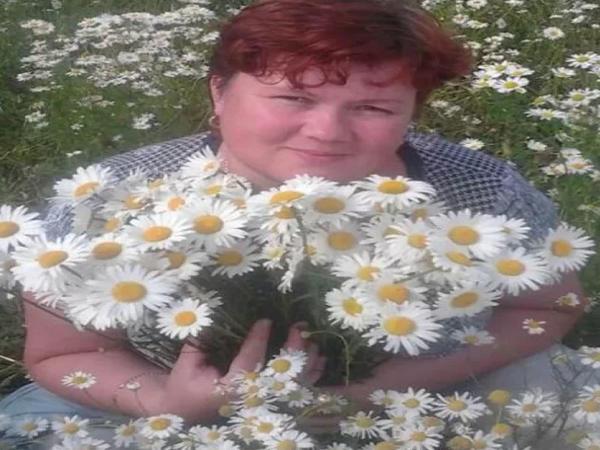 45 yaşlı qadını koronavirusdan müalicə etdilər - Diabetdən öldü