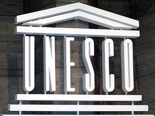 UNESCO Qarabağın mədəni və dini irsinin mühafizəsində iştirak edəcək