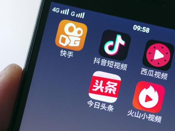 Rəsmi Pekin Hindistanın Çinə məxsus mobil tətbiqləri bloklamasından narahatdır