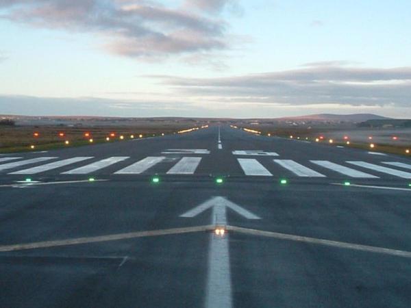 Azərbaycanın azad edilmiş ərazilərindəki hava limanları ICAO reyestrinə daxil ediləcək