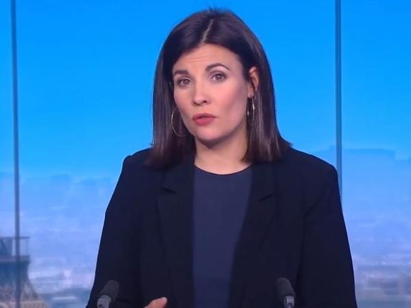 """""""France-24"""" kanalı Kəlbəcərin azad edilməsi haqqında reportaj yayımlayıb - VİDEO - FOTO"""