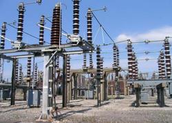 Qarabağ və ətraf rayonların elektrik enerjisi ilə təchizatı yaxşılaşır