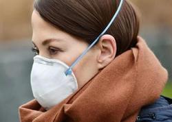 Koronavirusun daha bir erkən simptomu AÇIQLANDI