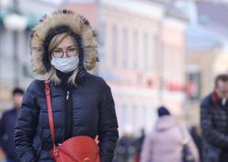Moskvada koronavirusdan ölənlərin sayı 8 600 nəfəri ötüb