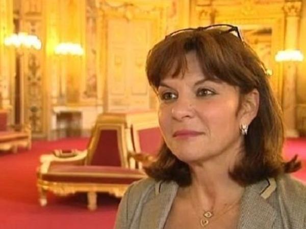 Fransa Senatının məlum sənədə səsverməsində saxtakarlıq olub