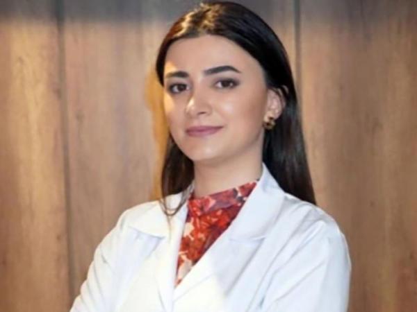 """""""Son günlər yoluxma saylarının artımı..."""""""