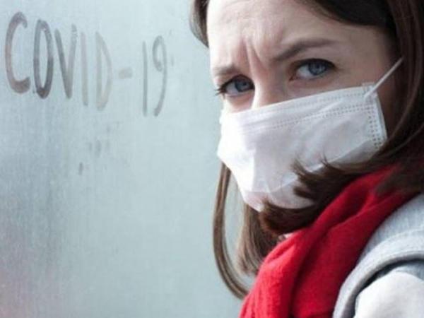 Koronavirusun iki ən təhlükəli simptomu