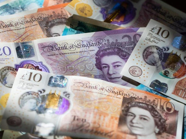 Böyük Britaniyadan işsizlərin sayı 2,6 milyona çatıb