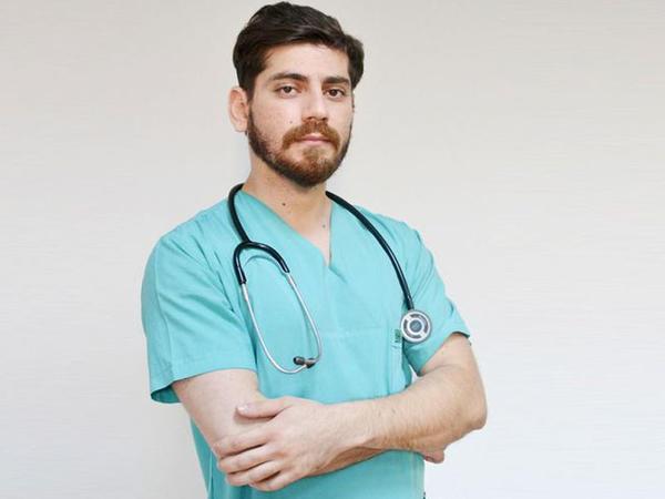 """""""Yoluxma sayı 4 mini keçəcək"""" - İnfeksionistdən HƏYƏCAN TƏBİLİ"""