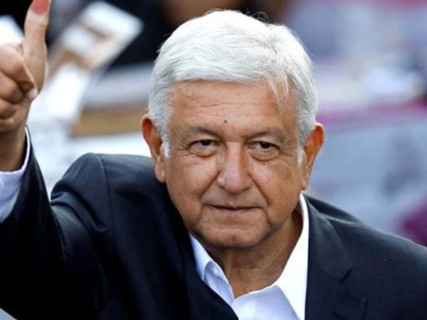 Meksika Senatı prezidentin toxunulmazlığının ləğv edilməsini təsdiqləyib