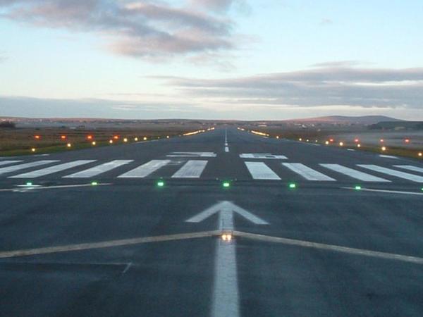 Ağdam, Füzuli və Xankəndi aerodromları beynəlxalq coğrafi koordinat indeksləri siyahısına daxil edildi