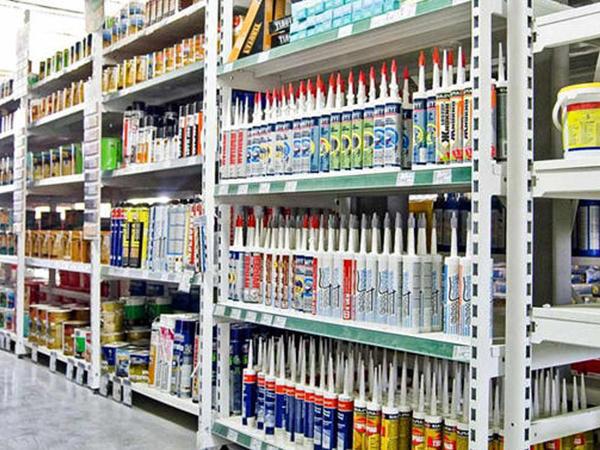 Azərbaycanda tikinti materiallarının istehsalı ilə bağlı son vəziyyət açıqlandı