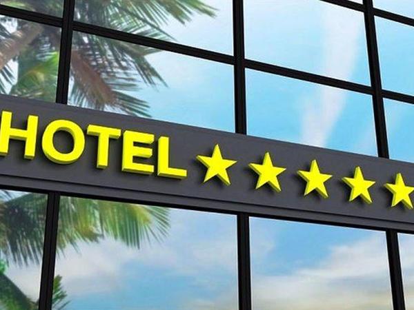 Qarabağda yüksək səviyyəli hotellərin yaradılması gündəmdədir