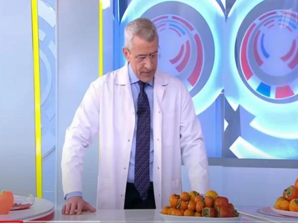Bu xurma koronavirusun qənimidir - Yapon alimləri - VİDEO