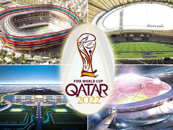 DÇ-2022-nin seçmə mərhələsində səbətlərin tərkibi rəsmiləşdi