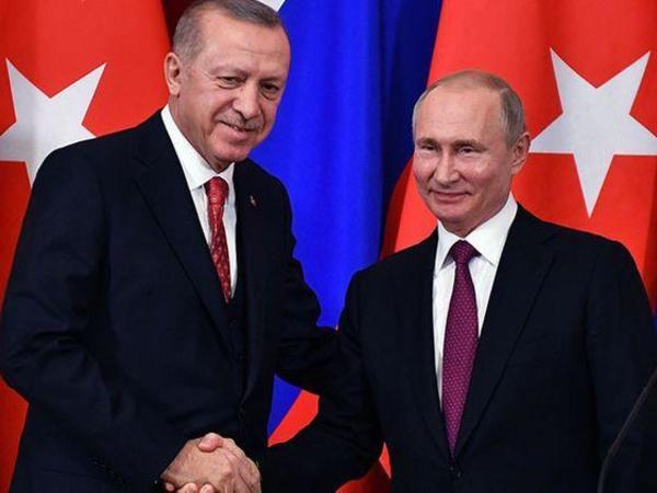 """""""Fransa Qarabağda Rusiya-Türkiyə əməkdaşlığını pozmağa çalışır"""""""
