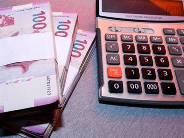 Azərbaycanda problemli kreditlərin həcmi azalıb