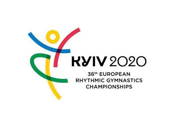Azərbaycan millisi Kiyevdə bədii gimnastika üzrə Avropa çempionatında gümüş və bürünc medal qazanıb