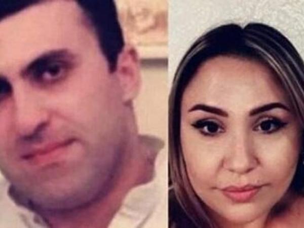Volqoqradda erməni qadın saxlanıldı - SƏBƏB