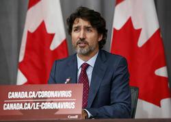 Kanadada əhalinin peyvəndlənəcəyi tarix açıqlandı