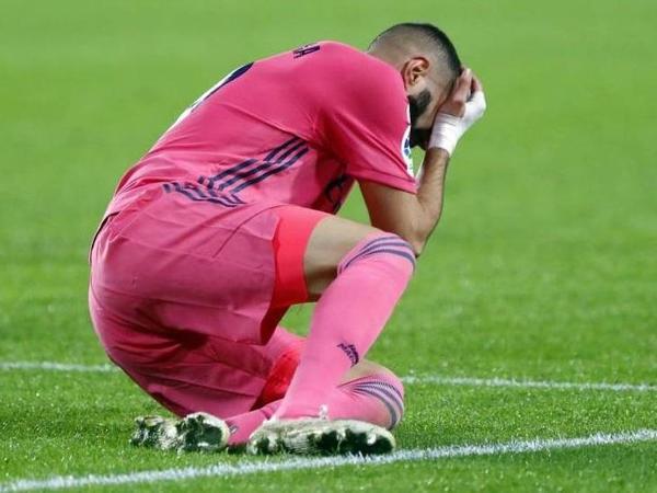 """""""Real""""ın 5 futbolçusu """"Alaves""""lə oyunu buraxacaq"""