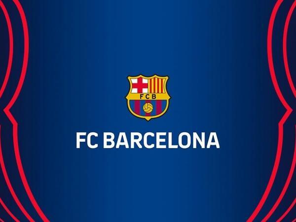 """""""Barselona"""" futbolçuları ilə razılığa gəldi"""
