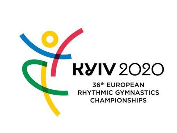 Azərbaycan komandası bədii gimnastika üzrə Avropa çempionatında bürünc medal qazanıb