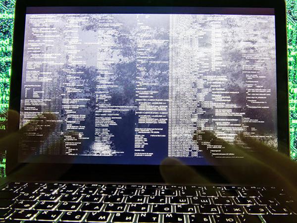 """""""Windows 7"""" əməliyyat sistemində kritik boşluq aşkar edilib"""