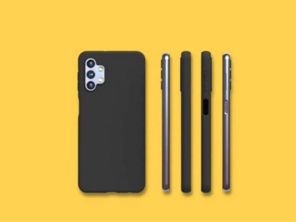 Samsung-dan növbəti ucuz telefon gəlir - 5G texnologiyası olacaq
