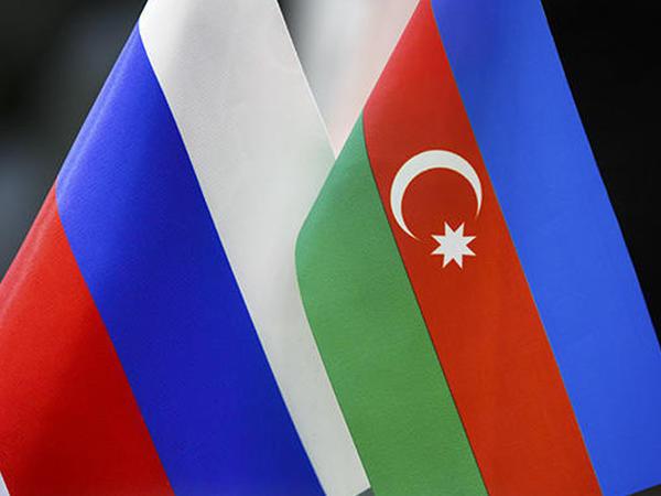 Azərbaycan və Rusiya arasında iqtisadi əməkdaşlıq barədə yeni sənəd hazırlanır