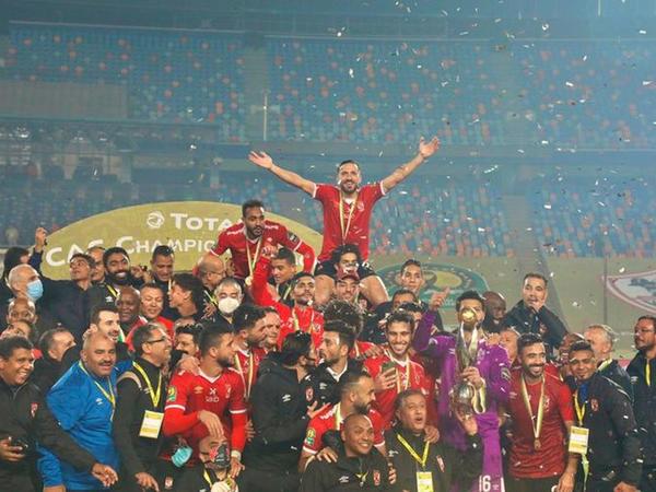 """Çempionlar Liqasının qalibi müəyyənləşdi - <span class=""""color_red"""">Afrikada</span>"""