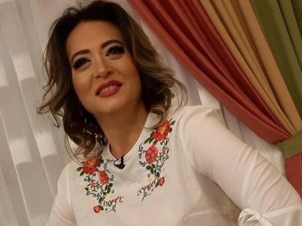 """""""Qarabağı azad edənlərin dırnağında boya yox, qan olub"""""""