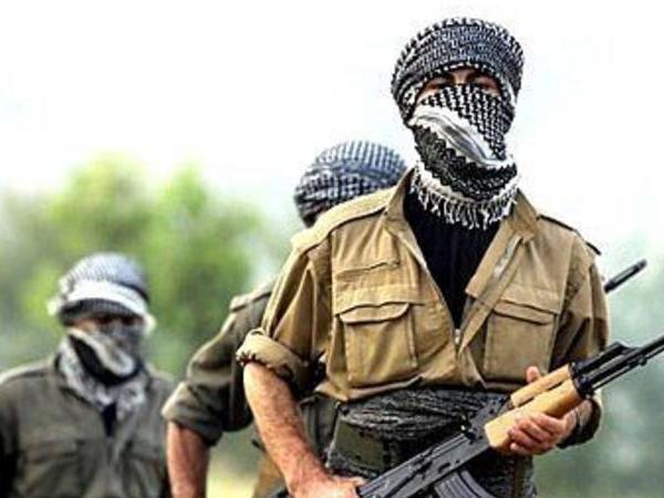 """Türkiyə ordusu hərəkətə keçdi - <span class=""""color_red"""">Terrorçular məhv edildi</span>"""