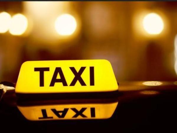"""Bərdədə gecəyarısı müştərisindən taksi sürücüsünə qarşı dəhşətli əməl - <span class=""""color_red"""">Təfərrüat</span>"""
