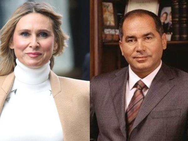 Azərbaycanlı iş adamının 453 milyonluq boşanma davası başlayır