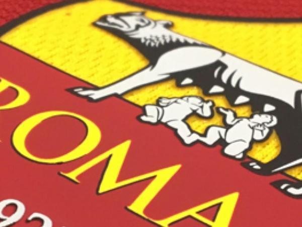"""""""Roma""""nın məşq bazasında 17 mərmi aşkarlandı"""