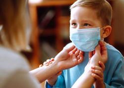 Uşaqlarda immun hüceyrələri tərəfindən interferon sintezlənmirsə...