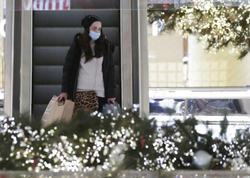 ABŞ-da koronavirus üzrə antirekord - 200 mindən artıq təsdiqlənmiş yeni yoluxma faktı qeydə alınıb